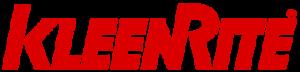 KleenRite Logo